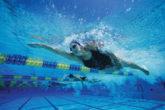 escuela de natacion5
