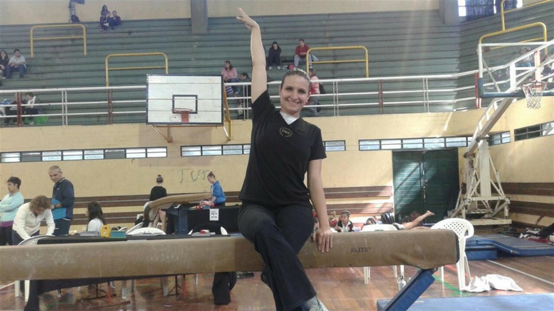 Diana gimnasta3