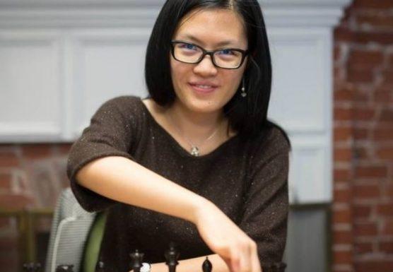 Hou-Yifan-2-556x385.jpg