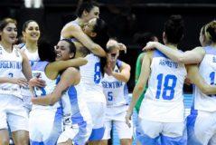 seleccion-argentina-basquet-239x160.jpg