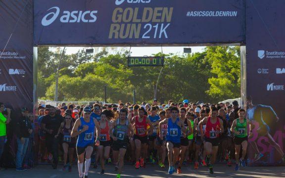 ASICS-Golden-Run-2017-576x360.jpg