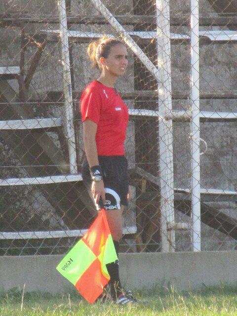 Nadya Chiariotti3